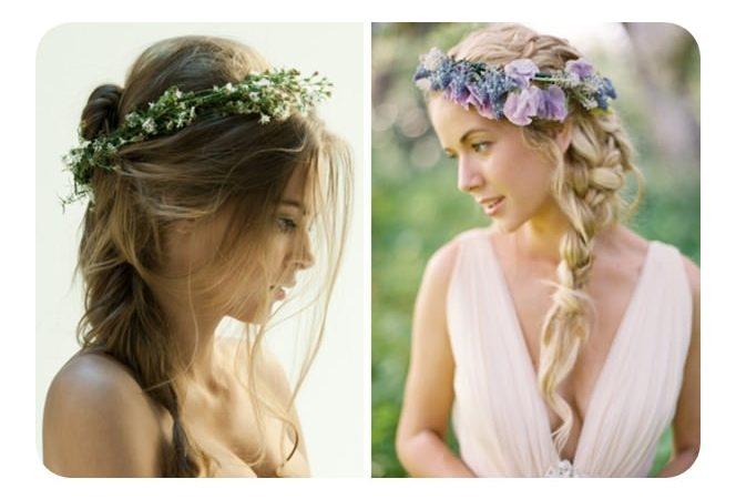 boho-hairstyles