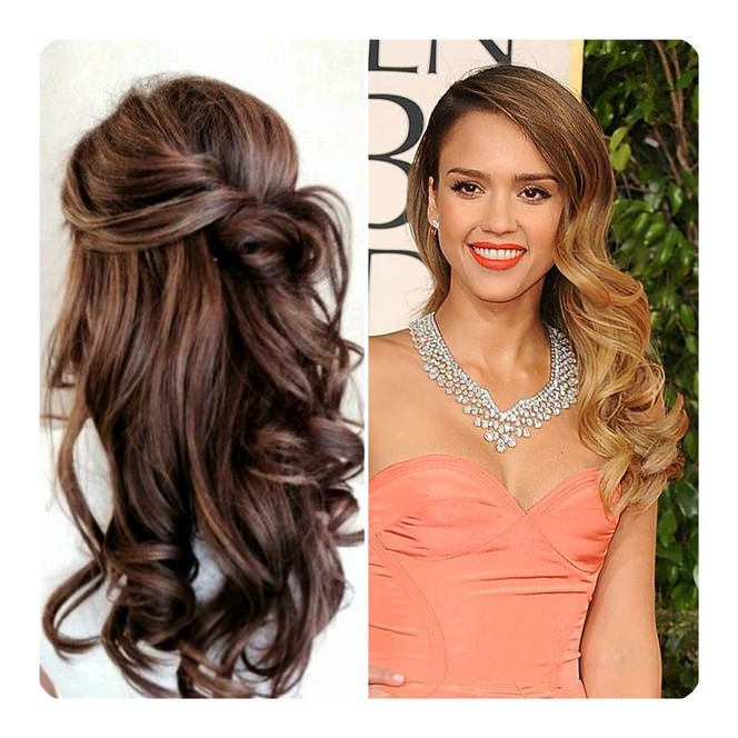 86 Best Graduation Hairstyles For Your Most Awaited Day