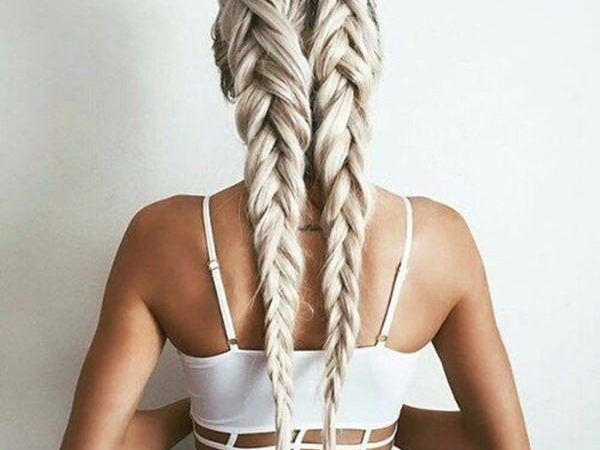 dutch-braids-hairstyles