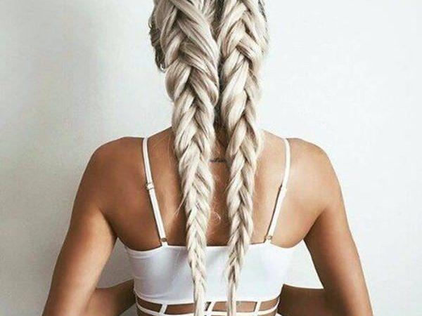 dutch-braids-hairstyles