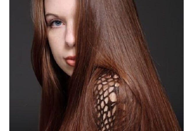 chestnut-hairstyles