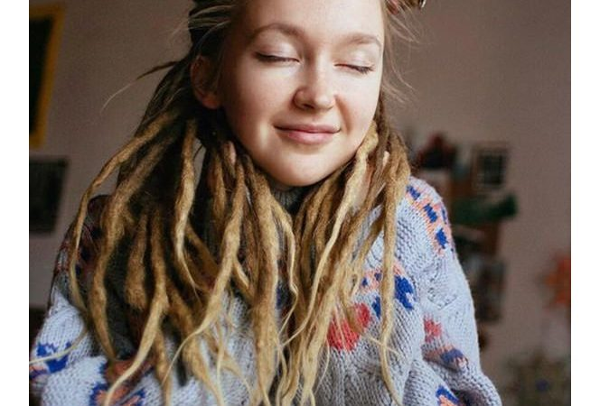 dreadlock-hairstyles