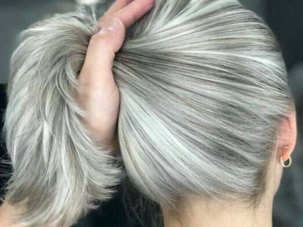 ash-brown-hairs