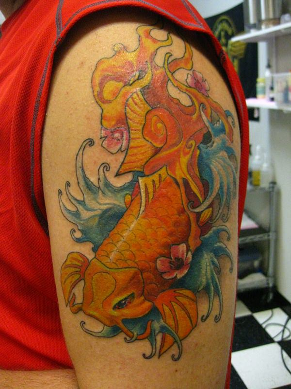 koi-fish-tattoo