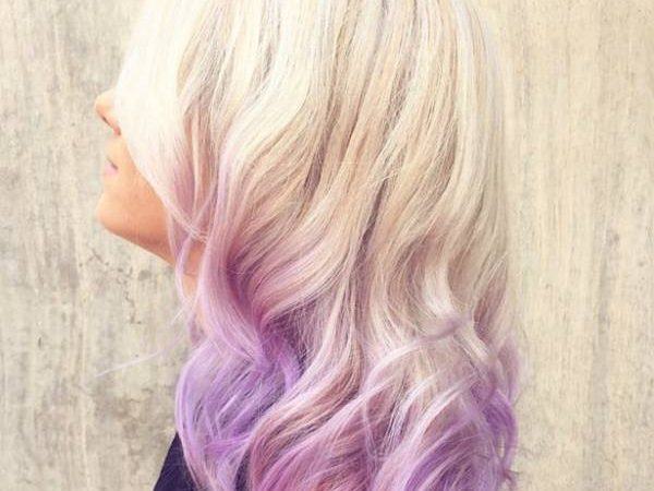 reverse-ombre-hair