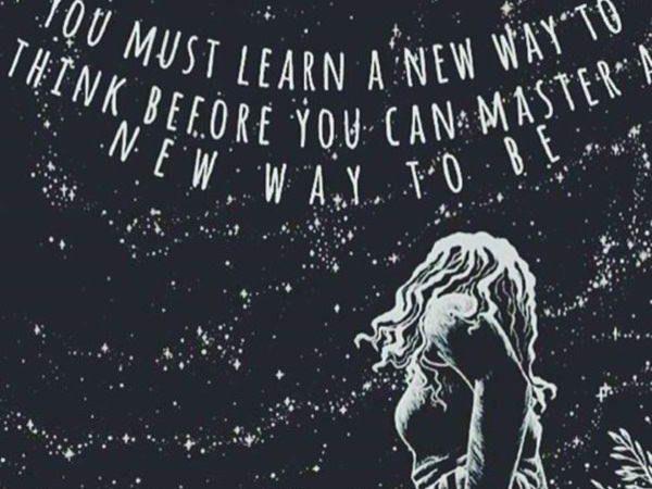 hippie-quote