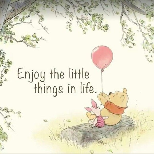 60 Of The Most Beautiful Winnie The Pooh Quotes Best Winnie The Pooh Quotes About Life