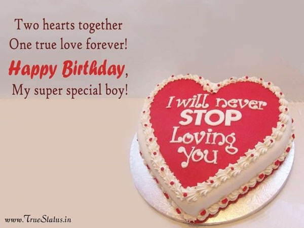 90 best happy birthday wishes to say to the people that you love intertwine your love in the happy birthday wish so that it will be backing up the persons success so it could be really effective even in their lives m4hsunfo