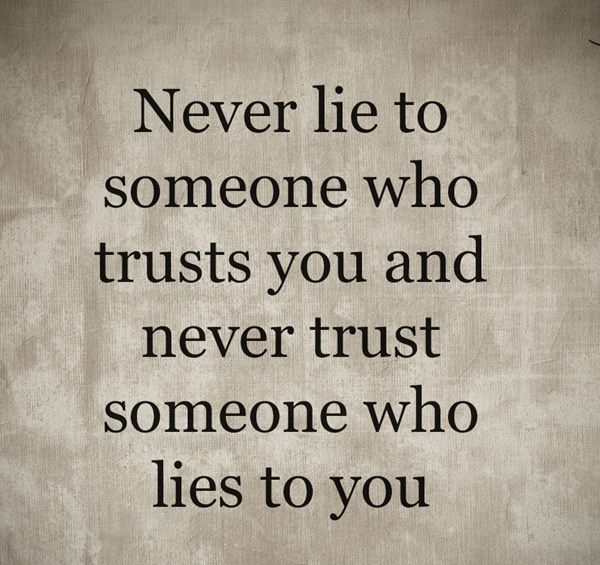 Trust Quotes 97 Best Trust Quotes And Sayings That Speak Your Heart Trust Quotes