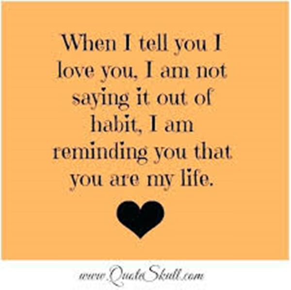so much in love quotes