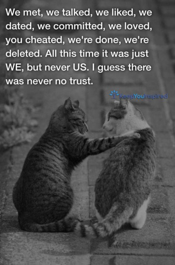 60 Best Trust Quotes And Sayings That Speak Your Heart Amazing Trust Quotes