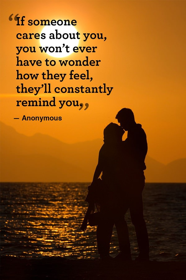 90 Best Valentines Day Quotes For The Special Day (With ...