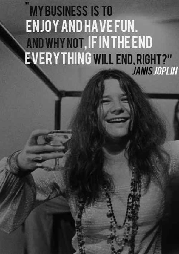 75 Best Hippie Quotes and Sayings That Have Ever Been Said
