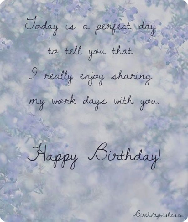 Why Not Wish Birthday Wishes For Your Brother Like This Tell Him A Small Bit Of Everything Makes Their Life More Special As Whole