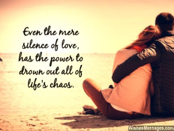67 Romantic Love Quotes That Express Your Feelings