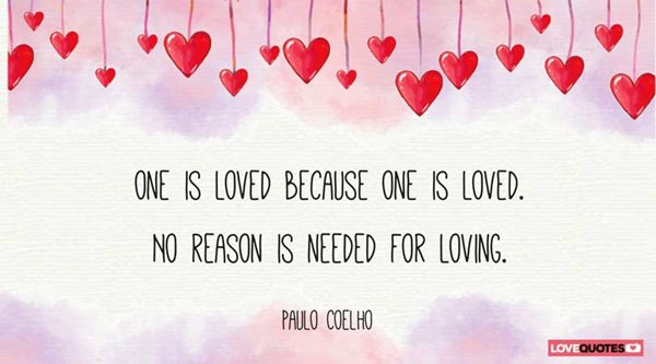 90 Best Valentines Day Quotes For The Special Day With Images