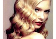 finger-waves-hairstyles