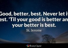 good-quotes