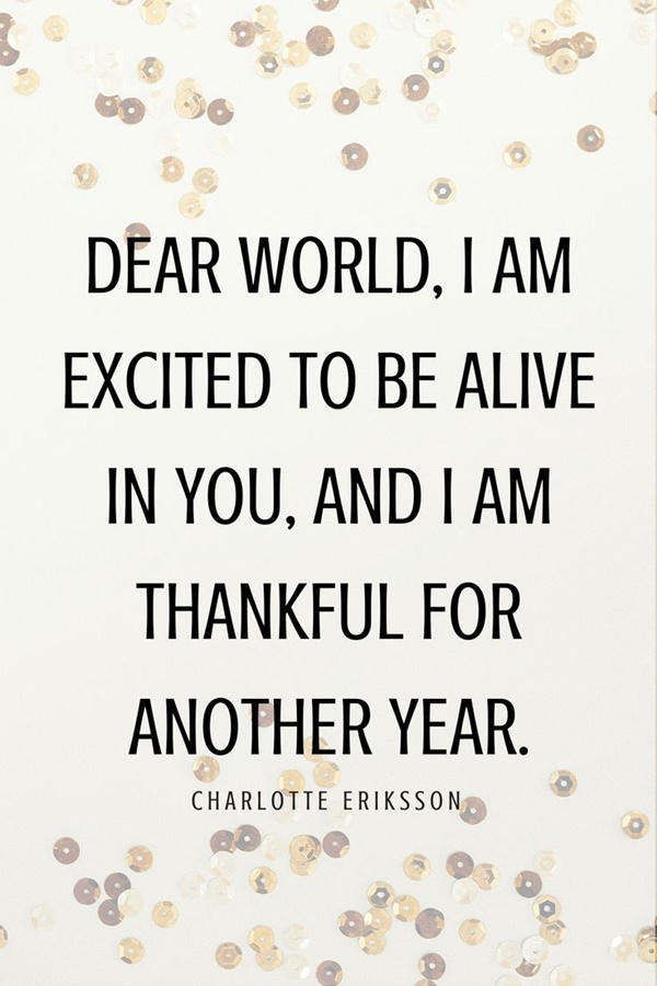 104 Thankful Quotes And Sayings That Will Change Your Life