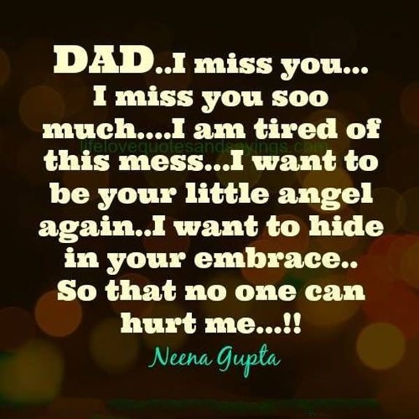 113 Best I Miss You Quotes And Sayings To Help You In Your Tough Time