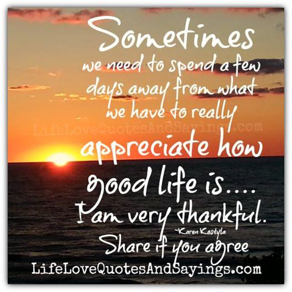 Thankful For You Quotes 104 Thankful Quotes and Sayings That Will Change Your Life Thankful For You Quotes
