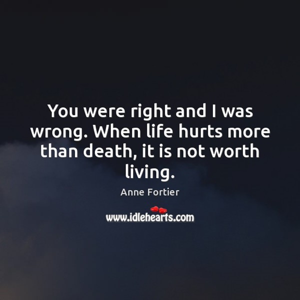 95 Death Quotes That Help You Cope With The Great Sorrow