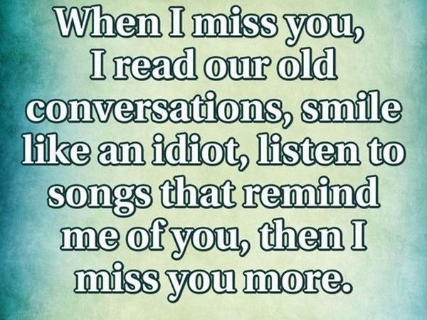 i-miss-you-quotes