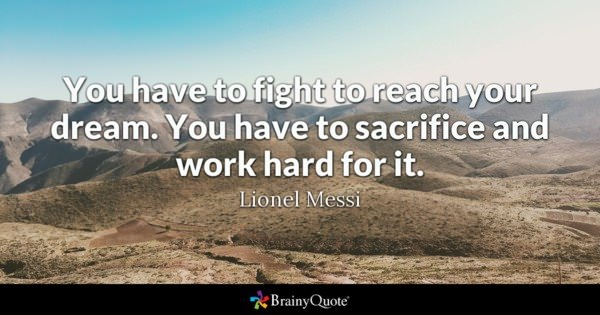 117 Best Hard Work Quotes That Everybody Must See-2154