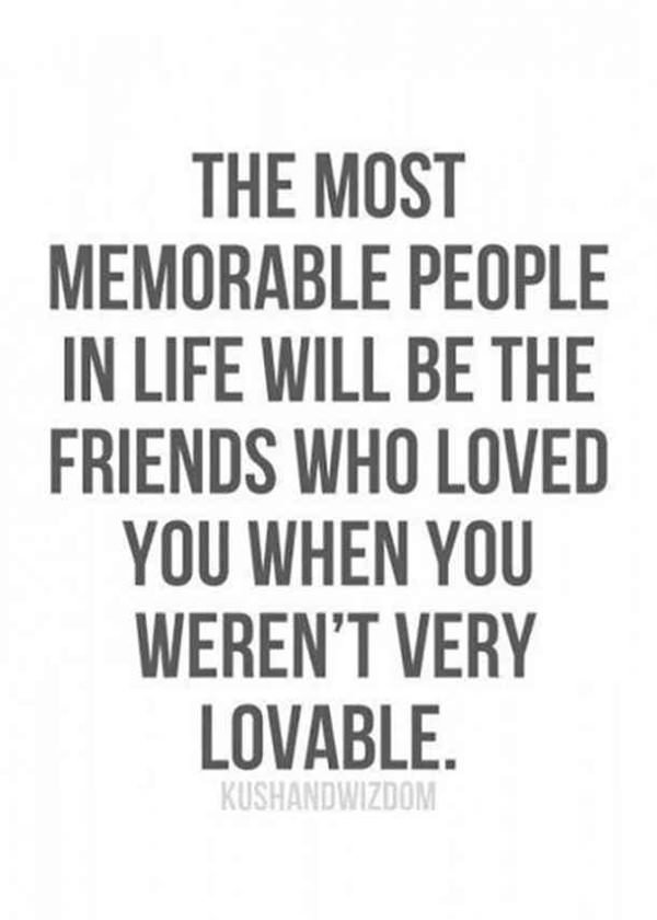 60 True Best Friend Quotes For You And Your Lovable Bestie Cool I Love You Best Friend Quotes