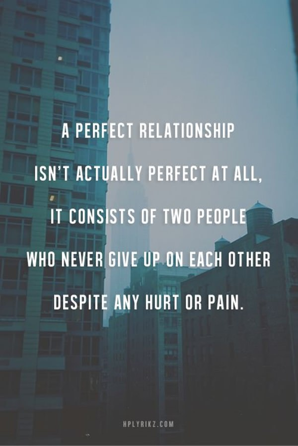 Relationship Forgiveness Quotes 107 Top Forgiveness Quotes That Will Help You Forget The Wrongdoers Relationship Forgiveness Quotes