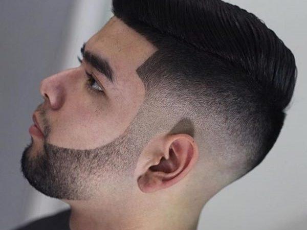 bald-fade