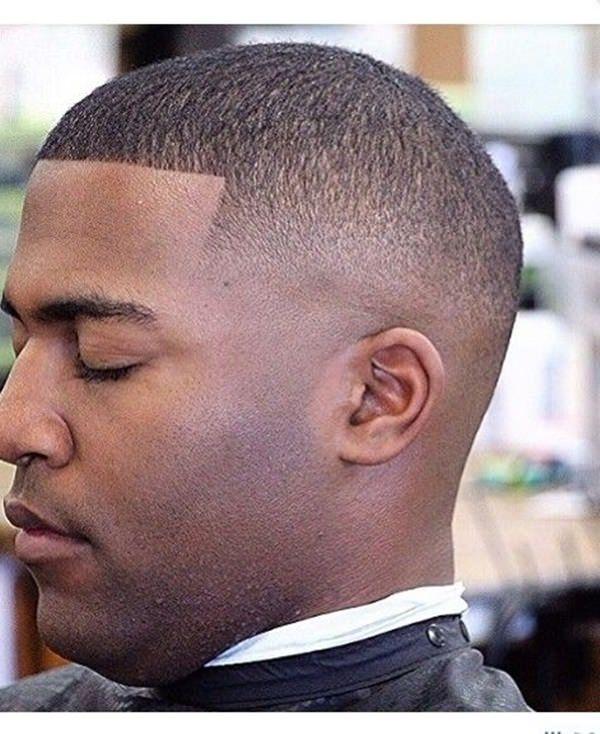Bald Fade Haircut Styles 76