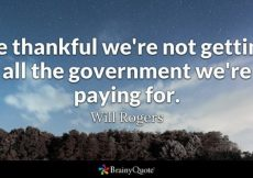 thankful-quotes