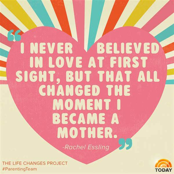 The Best Mother Day Quotes: 89 Best Mothers Day Quotes For You To Wish Your Mom