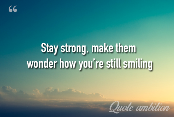 I Have Every Reason To Smile Quotes: 103 Beautiful Smile Quotes To Keep You Happy And Smiling