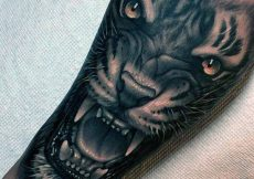 forearm-tattoos