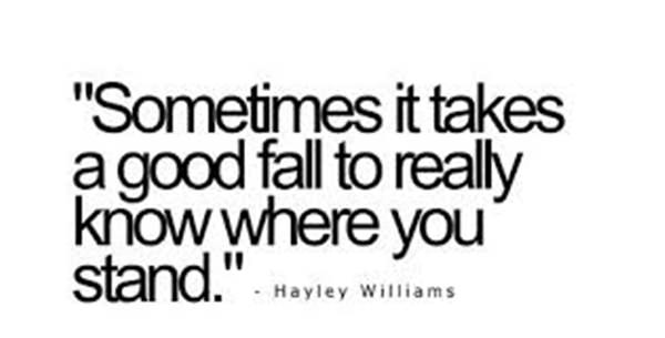 60 Best Good Quotes For You To Move On In Your Life With Unique Really Good Quotes