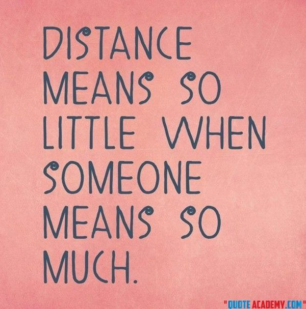 60 Of The Best Romantic Quotes That You Must Read Classy Romantic Quote