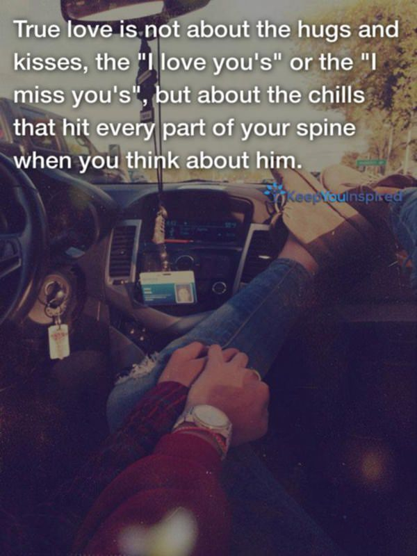 113 Best I Miss You Quotes And Sayings To Help You In Your