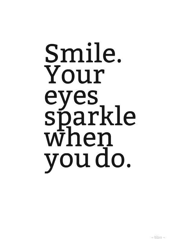 60 Beautiful Smile Quotes To Keep You Happy And Smiling New Quotes About Smiles