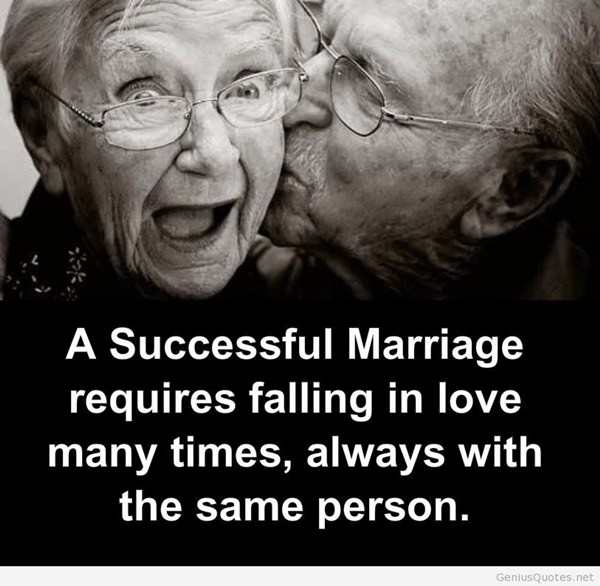 Happy Marriage Quotes | 75 Best Marriage Quotes That Will Strengthen Your Bond Even More