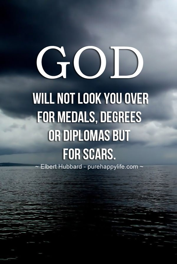 Top 60 Most Powerful God Quotes And Sayings That Will Change Your Life Custom Quotes God