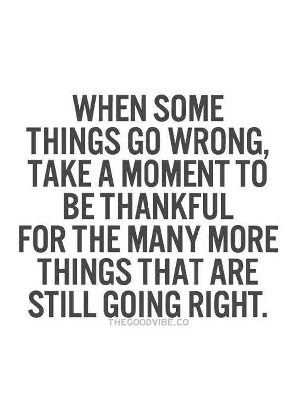 Image result for quotes about thankfulness