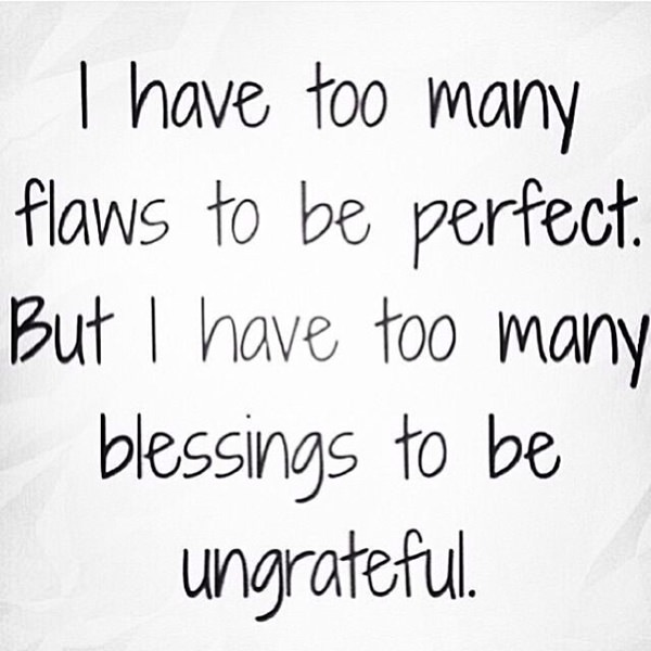 Quotes About Ungrateful Family Members Wwwpicswecom