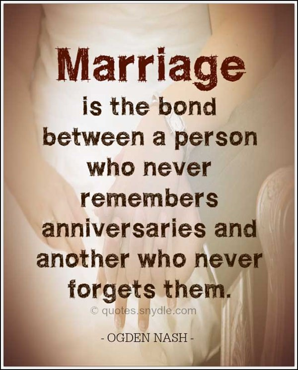 Bonding Quotes | 75 Best Marriage Quotes That Will Strengthen Your Bond Even More