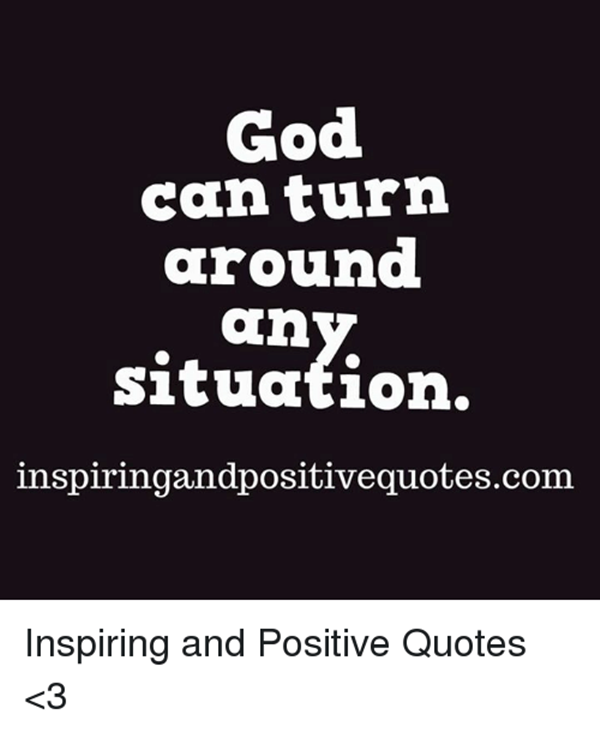 top most powerful god quotes and sayings that will change your life