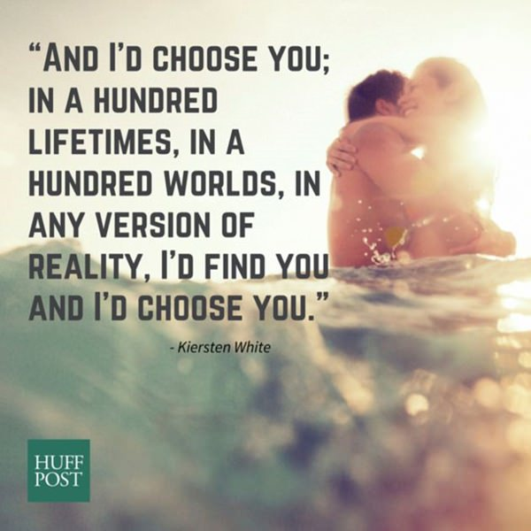 75 Best Marriage Quotes That Will Strengthen Your Bond -1294