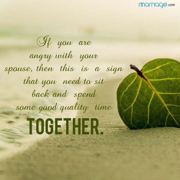 75 Best Marriage Quotes That Will Strengthen Your Bond Even More