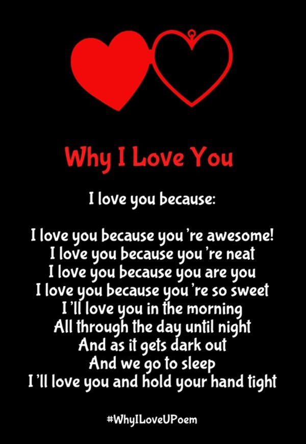 90 I Love You Quotes To Express Your Feelings In the Best ...