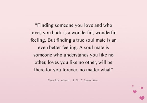 119 Of The Best Romantic Quotes That You Must Read